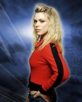 Billie Piper picture G134282