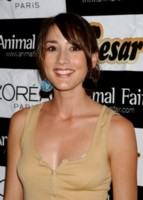 Bree Turner picture G134355