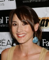 Bree Turner picture G230669