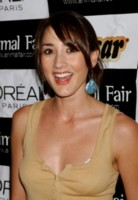 Bree Turner picture G167626