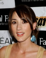 Bree Turner picture G134356