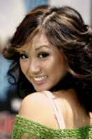 Brenda Song picture G134363