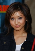 Brenda Song picture G134367