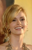 Brianna Brown picture G134370