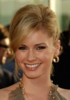 Brianna Brown picture G134371