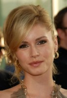 Brianna Brown picture G134374