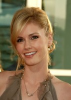 Brianna Brown picture G134376