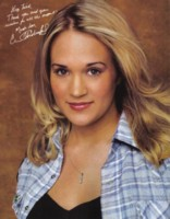 Carrie Underwood picture G134887