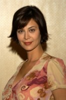 Catherine Bell picture G134917