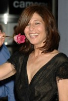 Catherine Keener picture G134929