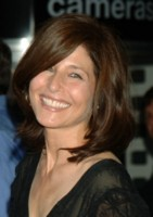 Catherine Keener picture G134930