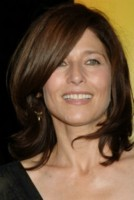 Catherine Keener picture G134931