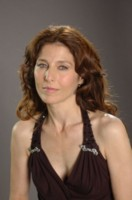Catherine Keener picture G134932