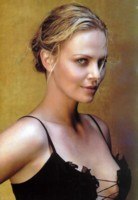 Charlize Theron picture G29891