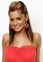 Cheryl Tweedy picture G135039