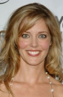 Christina Moore picture G135069