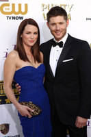 Jensen Ackles picture G1351568