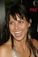 Constance Zimmer picture G135197
