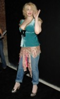 Courtney Love picture G135210