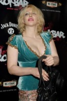 Courtney Love picture G135212