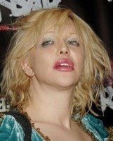Courtney Love picture G135213