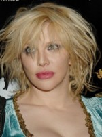 Courtney Love picture G135214
