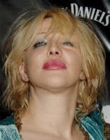 Courtney Love picture G135215