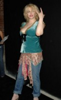 Courtney Love picture G135216