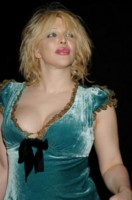 Courtney Love picture G135217