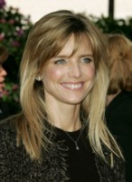 Courtney Thorne Smith picture G135220