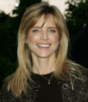 Courtney Thorne Smith picture G109784