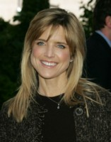 Courtney Thorne Smith picture G135222