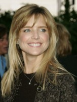 Courtney Thorne Smith picture G135224