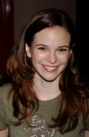 Danielle Panabaker picture G135293
