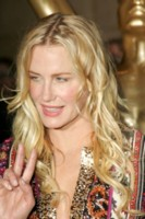 Daryl Hannah picture G135307
