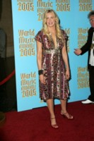 Daryl Hannah picture G135308