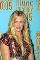 Daryl Hannah picture G135310