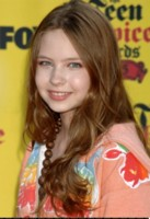 Daveigh Chase picture G135314