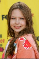 Daveigh Chase picture G135324