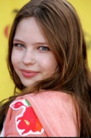 Daveigh Chase picture G135325