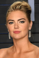 Kate Upton picture G1354335