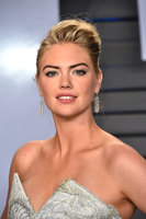 Kate Upton picture G1354341