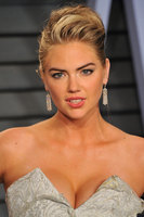 Kate Upton picture G1354346