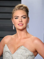 Kate Upton picture G1354354