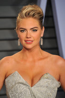 Kate Upton picture G1354367