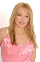 Hilary Duff picture G135520