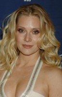 Emily Procter picture G135700
