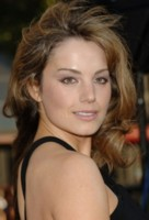 Erica Durance picture G135723
