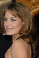 Erica Durance picture G135724