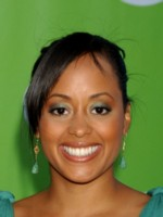 Essence Atkins picture G135773